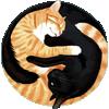 Cole & Marmalade Logo